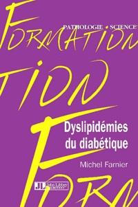Dyslipidémies du diabétique.pdf
