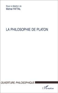 La philosophie de Platon.pdf