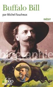 Deedr.fr Buffalo Bill Image