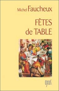 Fêtes de table.pdf
