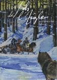 Michel Faure - Les Fils de l'Aigle Tome 11 : La chasse au loup.