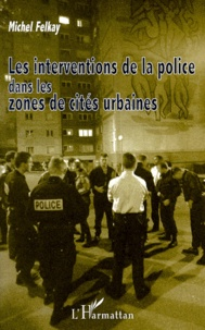 Les interventions de la police dans les zones de cités urbaines.pdf