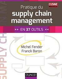Rhonealpesinfo.fr Pratique du Supply Chain Management Image