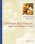 Michel Feuillet et Xavier Emmanuelli - .