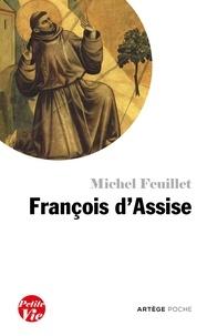 Petite vie de François dAssise.pdf