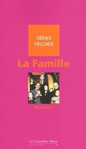 Michel Fize - La Famille.