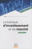 Michel Fleuriet - La banque d'investissement et de marché.