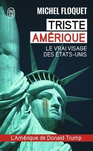 Triste Amérique - Le vrai visage des Etats-Unis.pdf