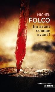 Michel Folco - .