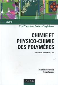 Chimie et physico-chimie des polymères.pdf