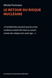 Le retour du risque nucléaire.pdf