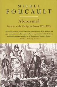 Abnormal - Lectures at the Collège de France 1974-1975.pdf