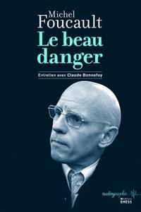 Le beau danger.pdf