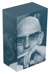 Oeuvres - Coffret en 2 volumes, Tomes 1 et 2.pdf