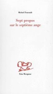 Sept propos sur le septième ange.pdf