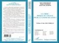 Michel Fournet et  Collectif - La crise - Risque ou chance pour la communication ?, les actes du colloque, 26 et 27 septembre 1997, Université de Toulouse-Le Mirail.