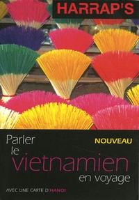 Parler le vietnamien en voyage.pdf