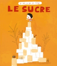 Michel Francesconi - Le sucre.
