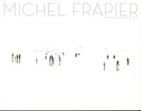 Michel Frapier - Photographies - Edition français-anglais-japonais.pdf