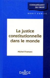 Michel Fromont - Économie monétaire Tome  1 - Institutions et mécanismes.