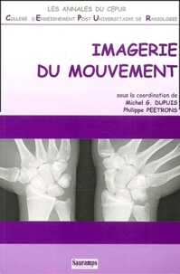 Michel-G Dupuis et  Collectif - .