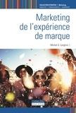 Michel G. Langlois - Marketing de l'expérience de marque.