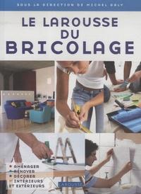 Le Larousse du bricolage.pdf