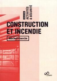 Construction et incendie.pdf