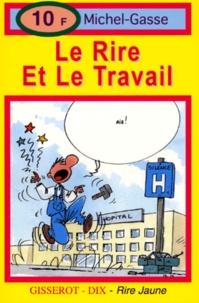 Michel-Gasse - .