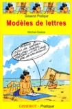 Michel Gasse - .