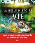 Michel Gauthier-Clerc - La belle histoire de la vie.