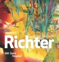 Michel Gauthier - Gerhard Richter.