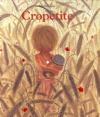 Michel Gay - Cropetite.