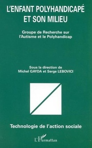 Michel Gayda et  Collectif - .
