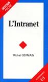 Michel Germain - .