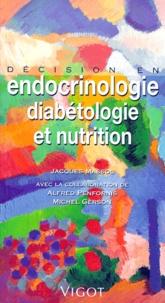 Era-circus.be Décision en endocrinologie, métabolisme et nutrition Image