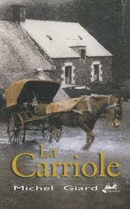 Michel Giard - La Carriole.