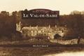 Michel Giard - Le Val de Saire.