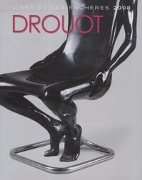 Michel Giraud et Fabienne Fravalo - Emile Decoeur (1876-1953) - Edition bilingue français-anglais.