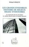 Michel Giraud - .