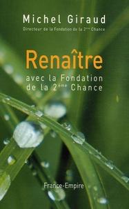 Renaître - Avec la Fondation de la 2e Chance.pdf