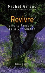 Revivre avec la Fondation de la 2e Chance.pdf