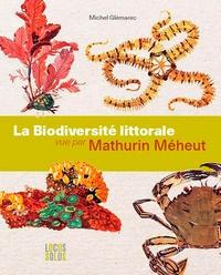 Satt2018.fr La Biodiversité littorale vue par Mathurin Méheut - L'art au service de la biologie marine Image
