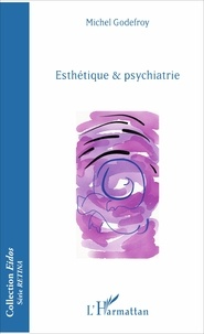 Satt2018.fr Esthétique & psychiatrie Image