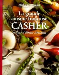 La grande cuisine française casher.pdf