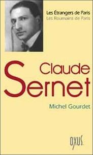 Michel Gourdet - Claude Sernet.