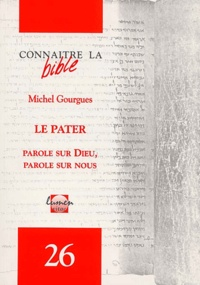 Michel Gourgues - .