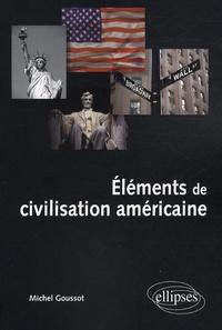 Eléments de civilisation américaine.pdf