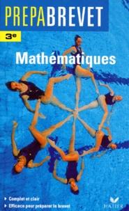 Mathématiques, 3e.pdf