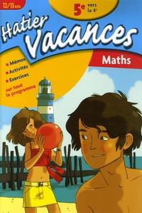 Mathématiques - De la 5e vers la 4e.pdf